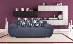 Меблі комоди серванти меблеві фасади каталог польських фірм
