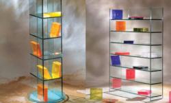 Chemia gospodarcza środki czystości odświeżacze powietrza katalog firm POLISH