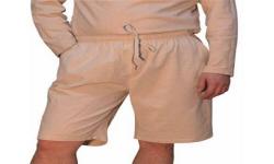 Чоловічий одяг нижню білизну брюки сорочки взуття куртки джинси ... c4f4f319c9e35