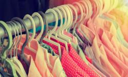 fc90b7146f04b2 жіночий одяг жіноча білизна блузки сукні спідниці панчохи шапкі