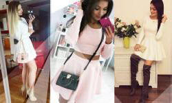 50d60a0e706ddd жіночий одяг жіноча білизна блузки сукні спідниці панчохи шапкі