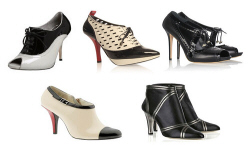 af9210e24a24e obuwie damskie regionalne pantofle katalog polskich firm polfirms
