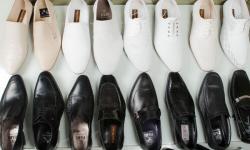 9b5207a73b8b0 obuwie męskie sportowe regionalne pantofle katalog polskich firm polfirms