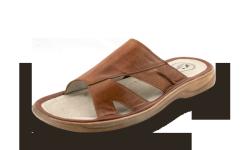 813a56fc8df32 obuwie męskie sportowe regionalne pantofle katalog polskich firm ...