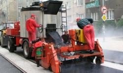 POLISH FIRMS машины и оборудование каталог польских фирм